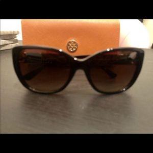 Tory Burch Sunglasses New